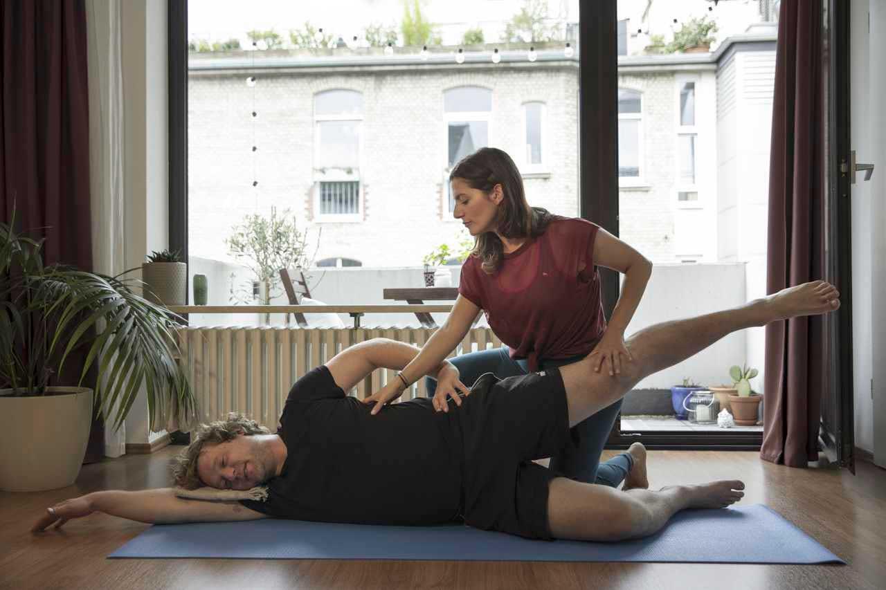 1-zu-1-online-trainieren-fitness-valeria-perrelli