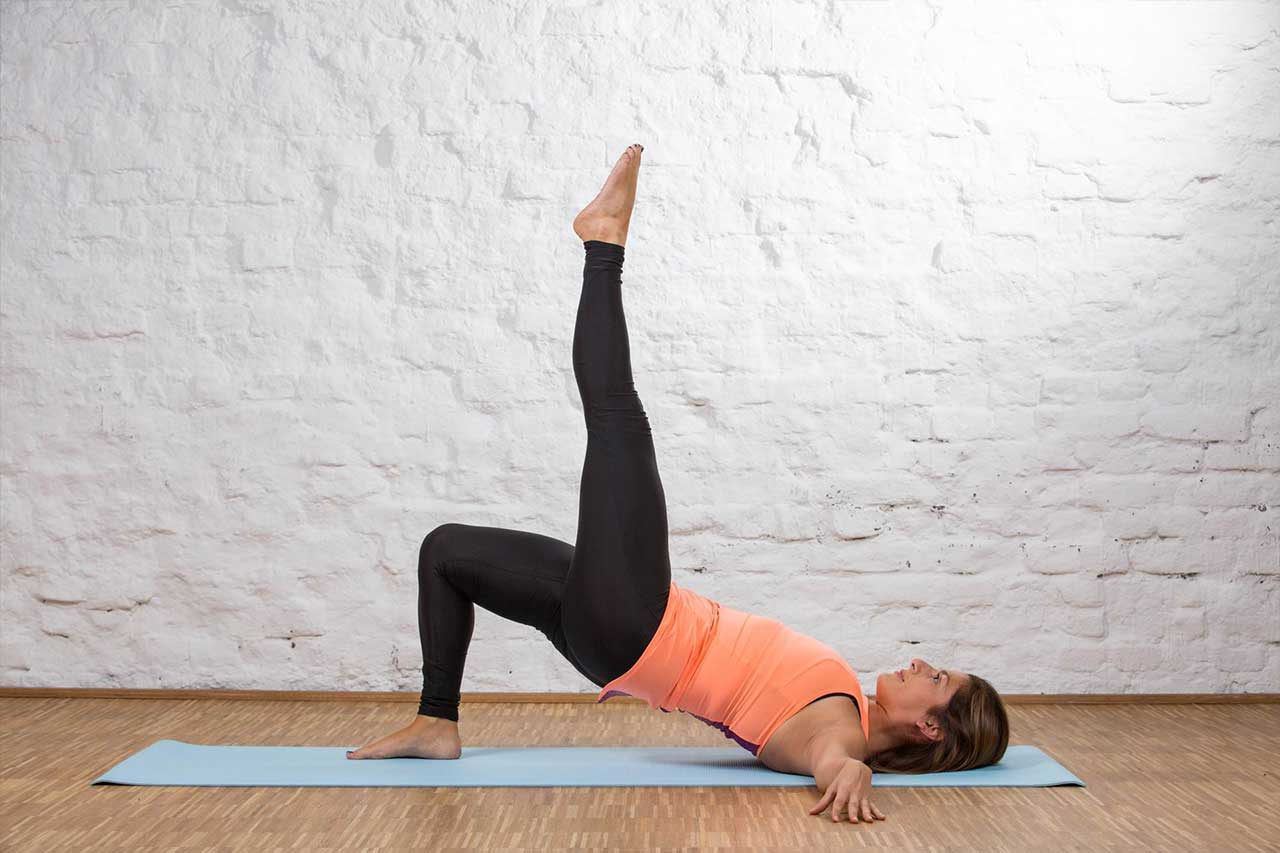ora-pilates-1-geschaeftsfuehrer-training-online-personal-fitness-valeria-perrelli