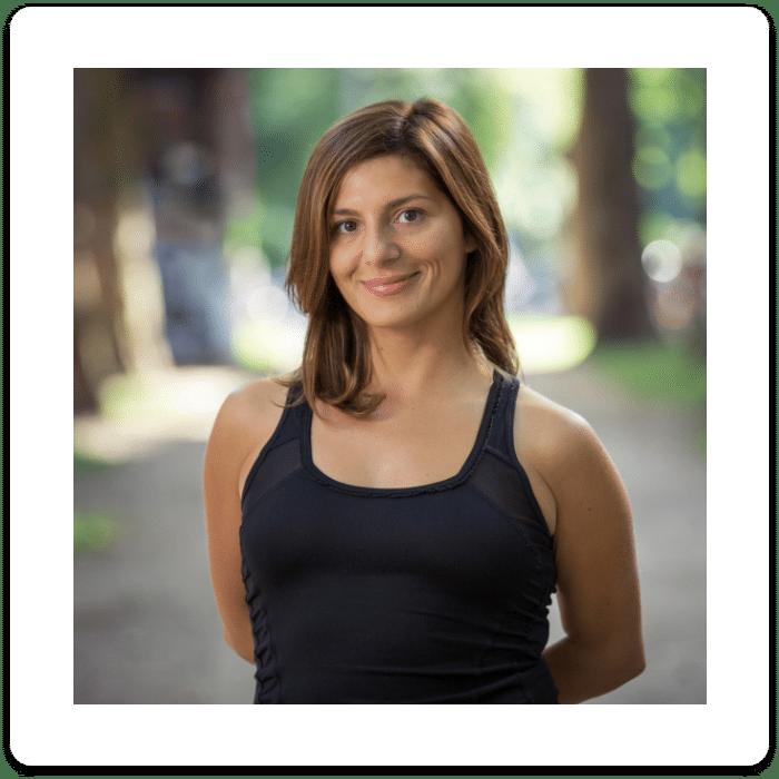 valeria-perrelli-pilates-online-training-geschaeftsfuehrer-manager-